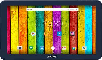 Планшет Archos 101 e Neon 32 Gb Темно-синий планшет archos 70 neon 503049