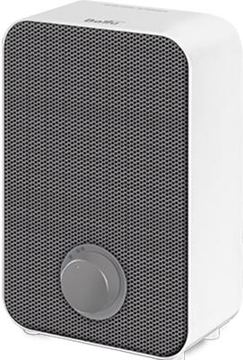 Тепловентилятор Ballu BFH/С-29 биокамин silver smith mini 3 premium 1500 вт серый
