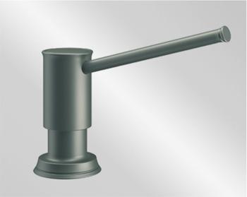 Дозатор BLANCO 521293 цена
