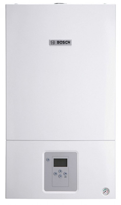 Котел настенный Bosch WBN 6000-24 H RN S 5700 lacywear s 24 ols