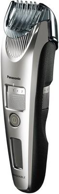Триммер для бороды Panasonic ER-SB 60-S 820 аккумулятор veho muvi a034 sb подходит для спортивных камер серии k