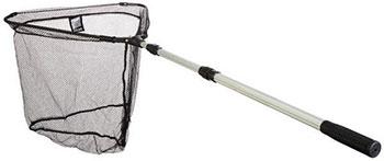Подсачек Salmo 7501-250 складной телескопический багор рыболовный salmo ice gaff 90 телескопический