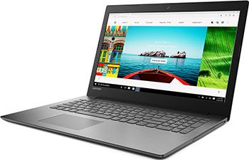 Ноутбук Lenovo IdeaPad -15 AST (80 XV 0012 RK) черный