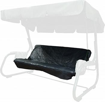 Чехол для качелей Удачная мебель для сидения база для зонта 12 кг удачная мебель tjib r 060