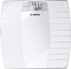 Весы напольные Bosch от Холодильник
