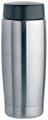 Термос Jura Термос-контейнер для молока стальной 65381 кофе машина jura s8 chrom eu 15187