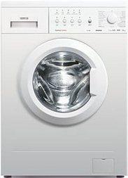 Фото - Стиральная машина ATLANT СМА 60 С 108 стиральная машина atlant сма 50 у 88 optima control