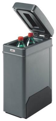 Автомобильный холодильник INDEL B FRIGOCAT автомобильный холодильник электрогазовый unicool deluxe – 42l