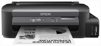 Принтер Epson M 100
