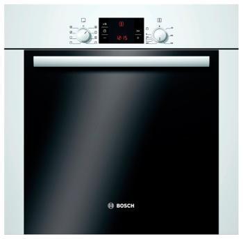 Встраиваемый электрический духовой шкаф Bosch HBA 23 B 222 E