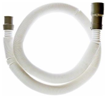 Шланг сливной Electrolux E2WDE 400 B (9029793404) electrolux e 210 ultra long performance