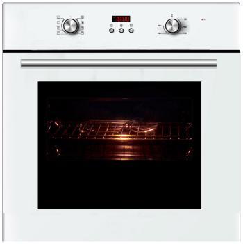 Встраиваемый электрический духовой шкаф Midea 65 DEE 30004 White
