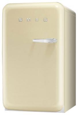 Однокамерный холодильник Smeg FAB 10 LP