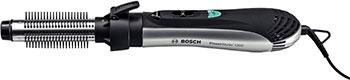 фен щетка bosch pha 2302 Фен-щетка Bosch PHA-9760