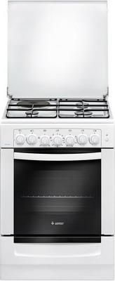 Комбинированная плита GEFEST ПГЭ 6112-02 цена и фото