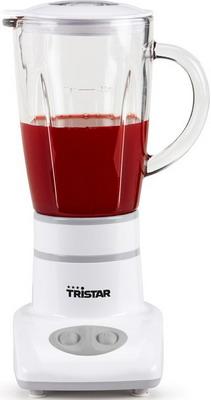 Блендер Tristar BL-4431 долива дезодорант средиземноморская свежесть спрей 125мл