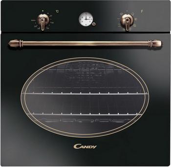 Встраиваемый электрический духовой шкаф Candy R 100/6GH духовой шкаф ilve 600 rmp r медь