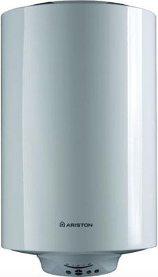 Водонагреватель накопительный Ariston ABS PRO ECO PW 120 V (3700319) ariston abs pro eco pw 100 v