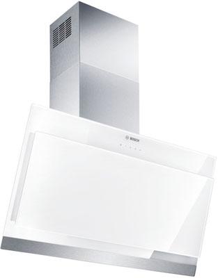 Вытяжка купольная Bosch DWK 09 G 620