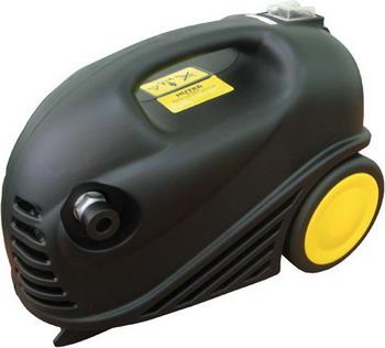 Минимойка Huter W 105-G 70/8/5 минимойка huter m135 рw
