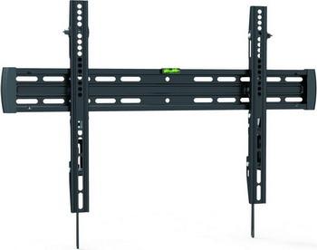 Кронштейн для телевизоров Brateck LP 45-46 T Черный