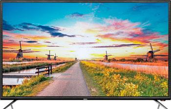 LED телевизор BBK 50 LEX-5027/FT2C led телевизор erisson 40les76t2