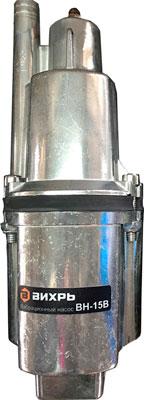Насос Вихрь ВН-40В
