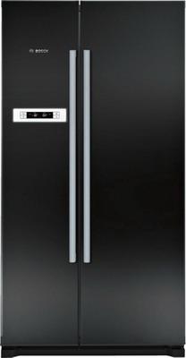 Холодильник Side by Side Bosch