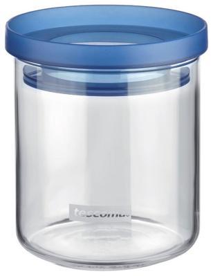 Емкость для продуктов Tescoma PRESTO 0 5 л 894020