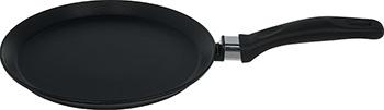 Сковорода блинная Renard Classic 240 CLP 240 сковорода блинная renard classic 220 clp 220