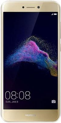 Мобильный телефон Huawei P9 Lite золотистый смартфон huawei p9 lite 16gb gold