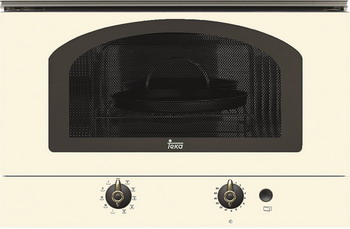 Встраиваемая микроволновая печь СВЧ Teka MWR 22 BI VB встраиваемая микроволновая печь свч teka mwr 22 bi vb