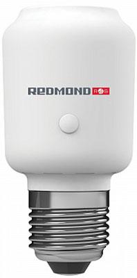 Умный цоколь Redmond RSP-202 S [bb]mean well original rsp 150 24 3pcs 24v 6 3a meanwell rsp 150 24v 151 2w single output with pfc function power supply