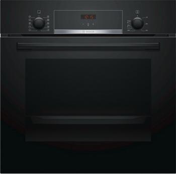 Встраиваемый электрический духовой шкаф Bosch HBF 554 YB 0R