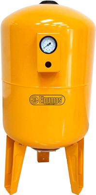 цена на Бак для воды Elpumps 80 L Tank