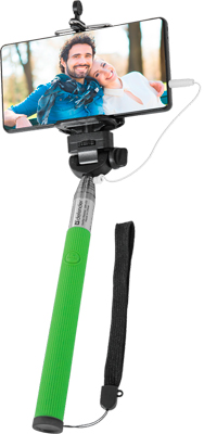 Штатив Defender Selfie Master SM-02 29403 штатив deppa selfie mini black 45001