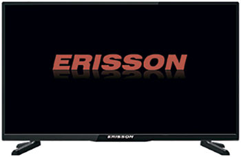 LED телевизор Erisson 32 LES 81 T2SM led телевизор erisson 32 les 78 t2w