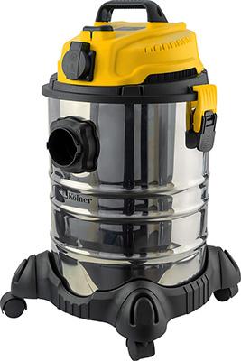 Строительный пылесос Kolner KVC 1700 S