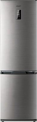 Двухкамерный холодильник ATLANT ХМ-4421-049 ND двухкамерный холодильник atlant хм 4521 060 nd