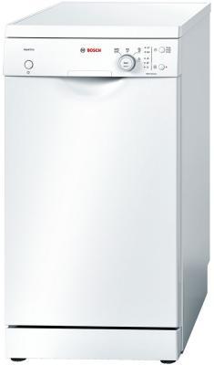Посудомоечная машина Bosch SPS 40 E 42 RU bosch sps 40 e 32 ru activewater