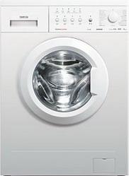 Фото - Стиральная машина ATLANT СМА 50 У 88 Optima Control стиральная машина atlant сма 50 у 88 optima control