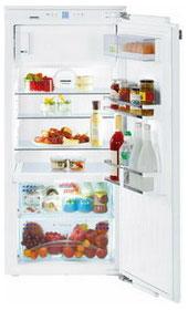 Встраиваемый однокамерный холодильник Liebherr IKB 2354