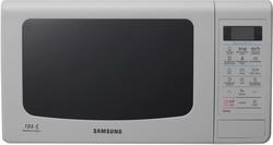 Микроволновая печь - СВЧ Samsung GE 83 KRQS-3