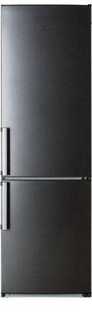 Двухкамерный холодильник ATLANT ХМ 4426-060