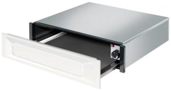 Встраиваемый шкаф для подогревания посуды Smeg CTP 9015 B smeg tssr02 держатель для сэндвичей для тостеров smeg на 4 хлебца