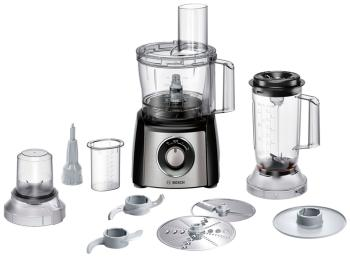 Кухонный комбайн Bosch MCM-3501 M цена и фото