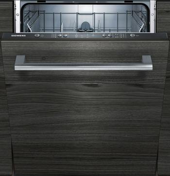 Полновстраиваемая посудомоечная машина Siemens SN 614 X 00 AR полновстраиваемая посудомоечная машина siemens sn 678 x 51 tr
