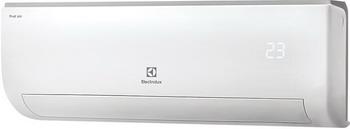 Сплит-система Electrolux EACS-18 HPR/N3 Prof Air цена и фото