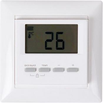 Терморегулятор REXANT от Холодильник