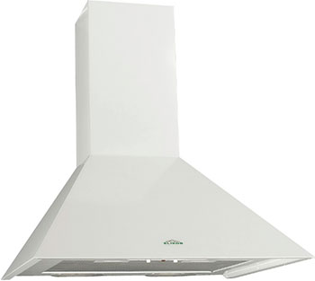 Вытяжка купольная ELIKOR WHITE STORM 60П-650-П3Л (КВ II М-650-60-127) белый